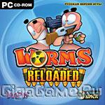 Worms Reloaded (рус.)